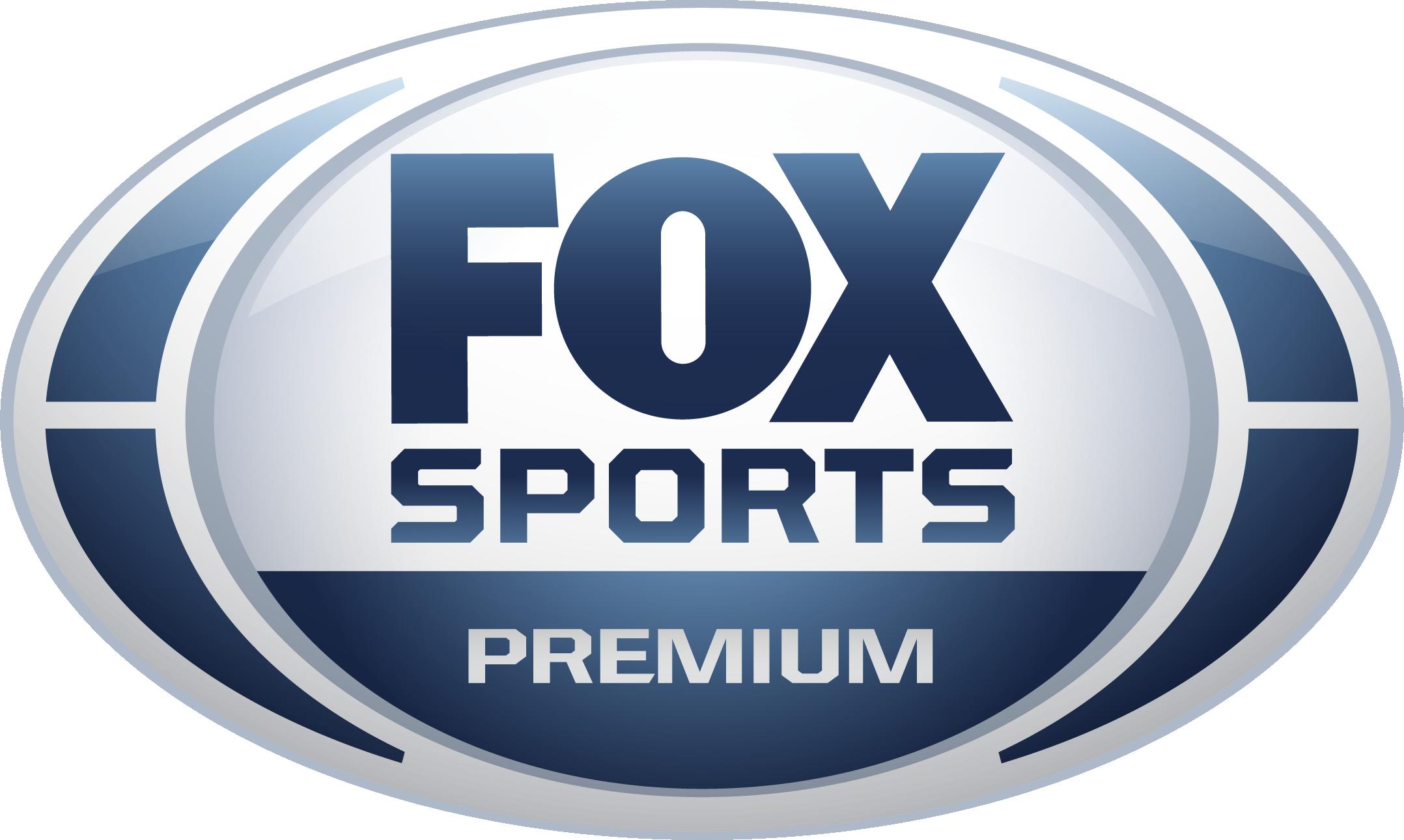 File:Fox Sports Premium (Argentina).