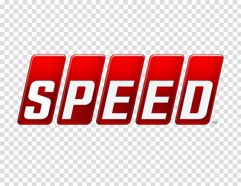 Speed Logo Television channel Fox Sports, speed transparent.