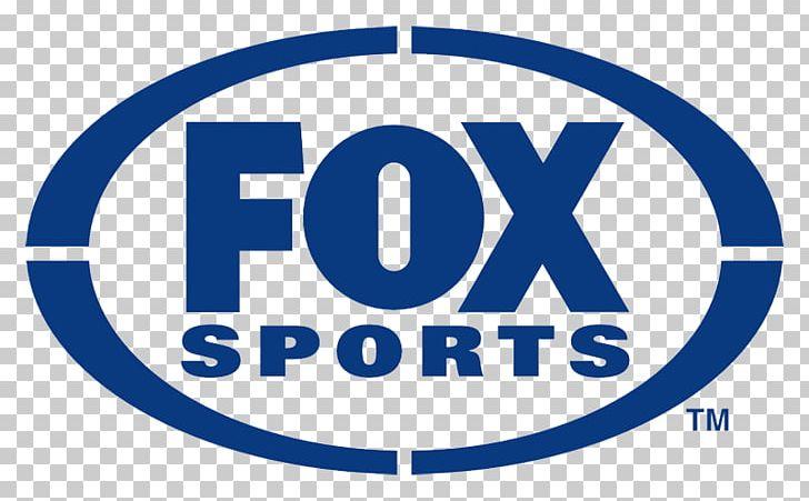 Fox Sports Logo Organization Television Brand PNG, Clipart.