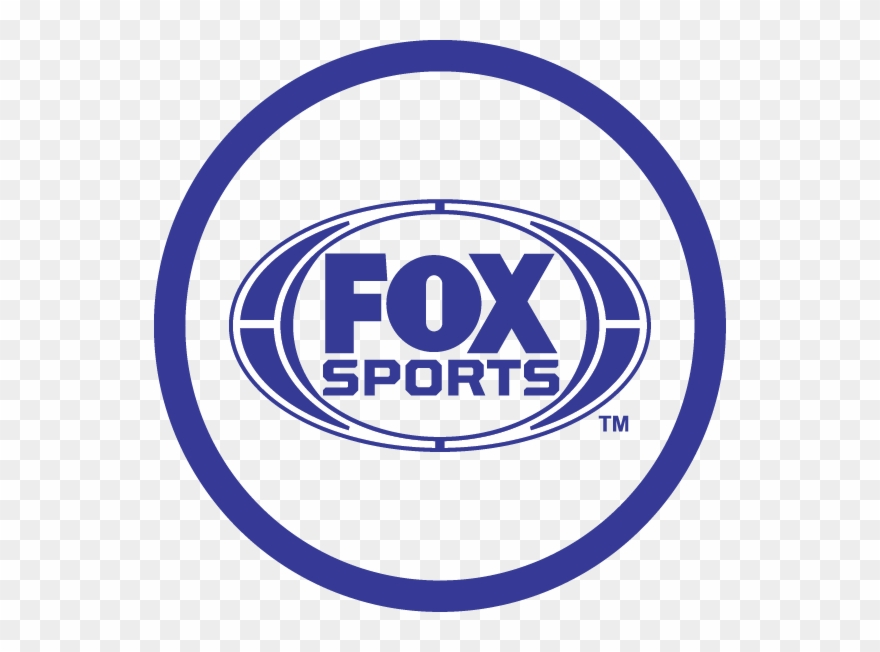 Gratis Fox Sports Eredivisie.