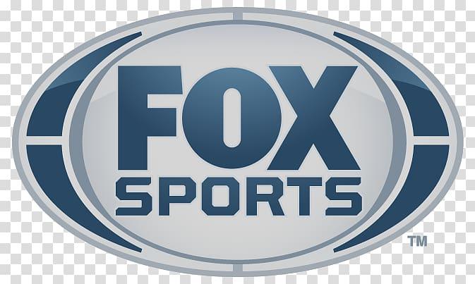 Fox Sports Networks Fox Sports Radio Logo, Nfl On Nbc.