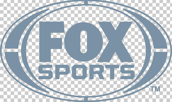 Fox Sports Eredivisie Organization Logo PNG, Clipart.