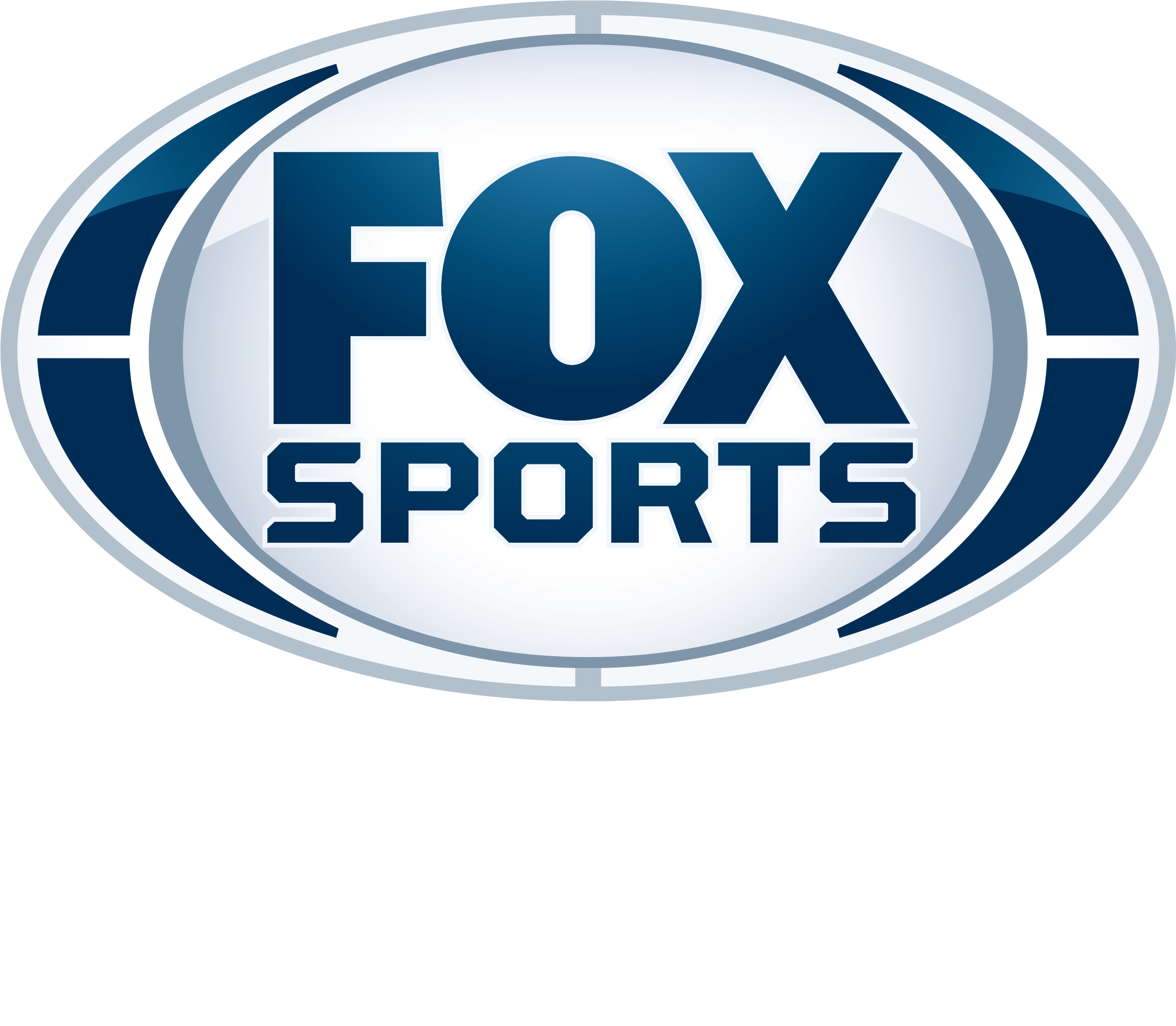 Download Fox Sports Logo.
