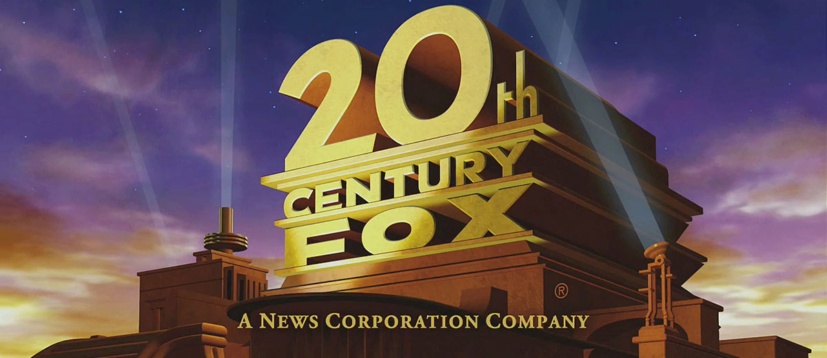 Report: Fox Studios Could Dissolve After Merger With Disney.