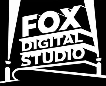 Fox Digital Studio.