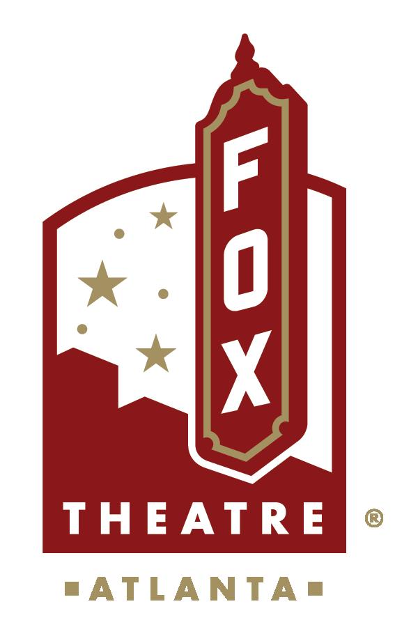 Theatre Images.