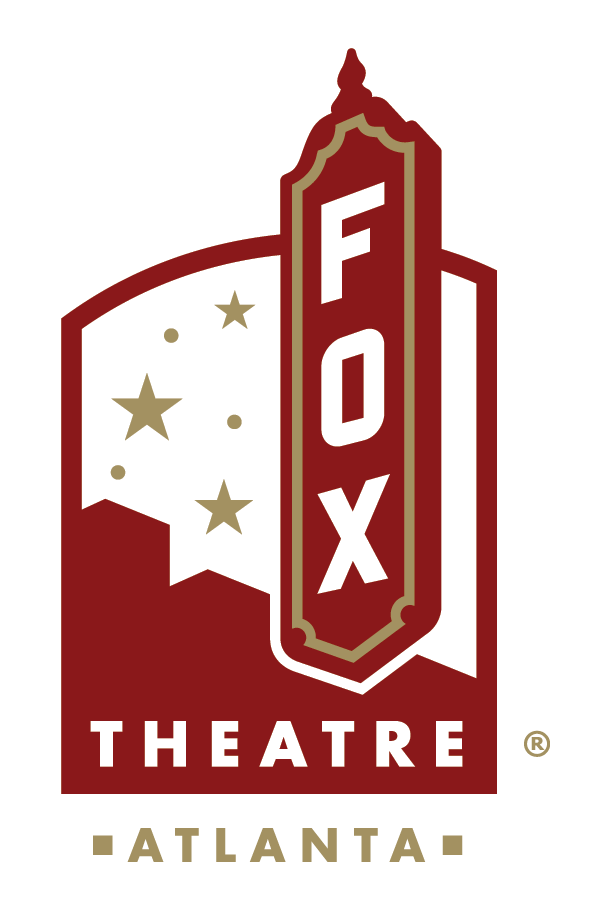 Fox Theater.