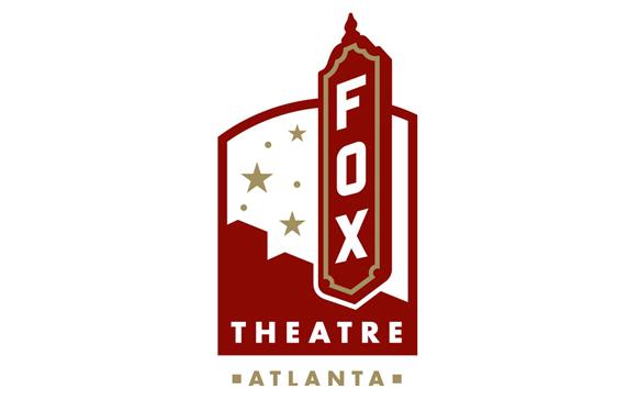 Theater Logo.