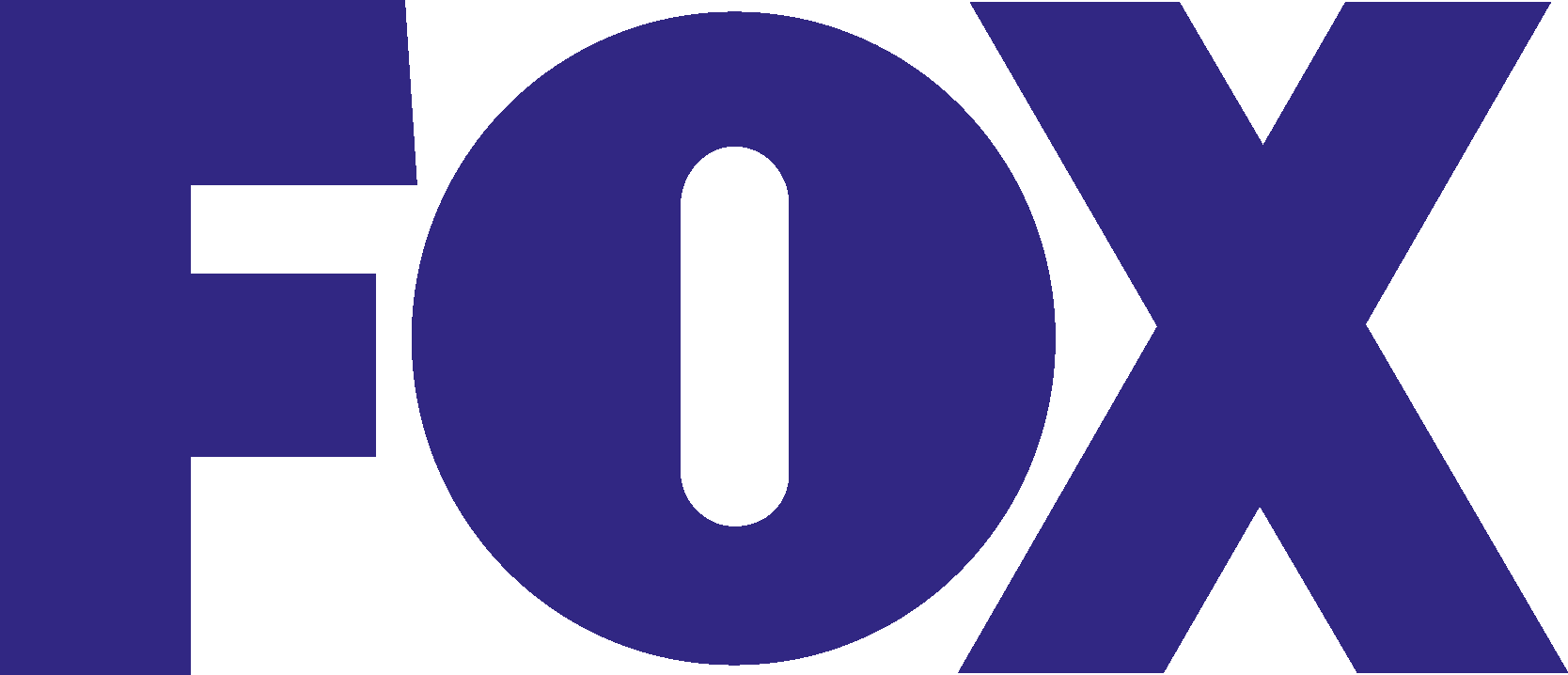 Fox Tv Logo Free Vector Download.