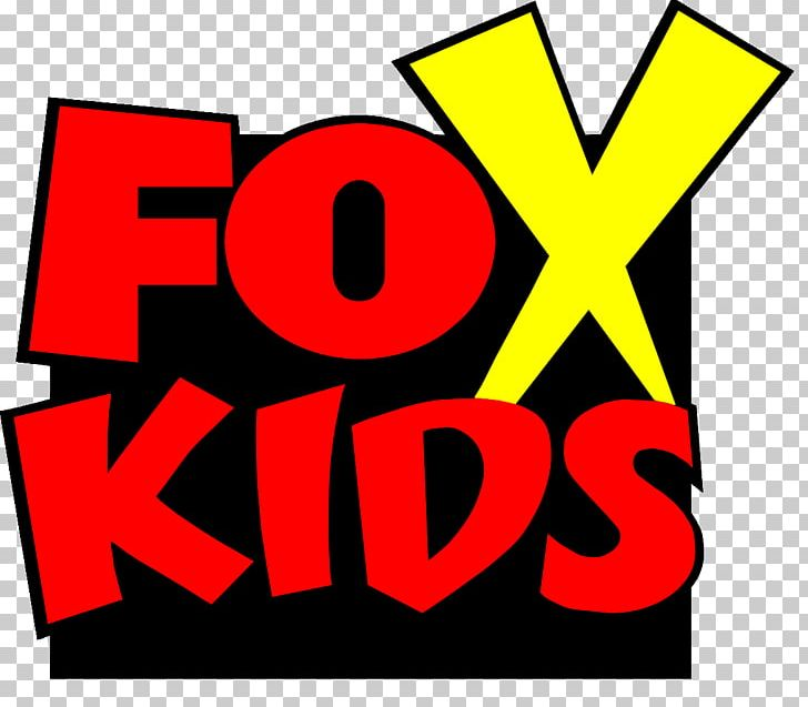 Fox Kids Television Show Television Channel PNG, Clipart.