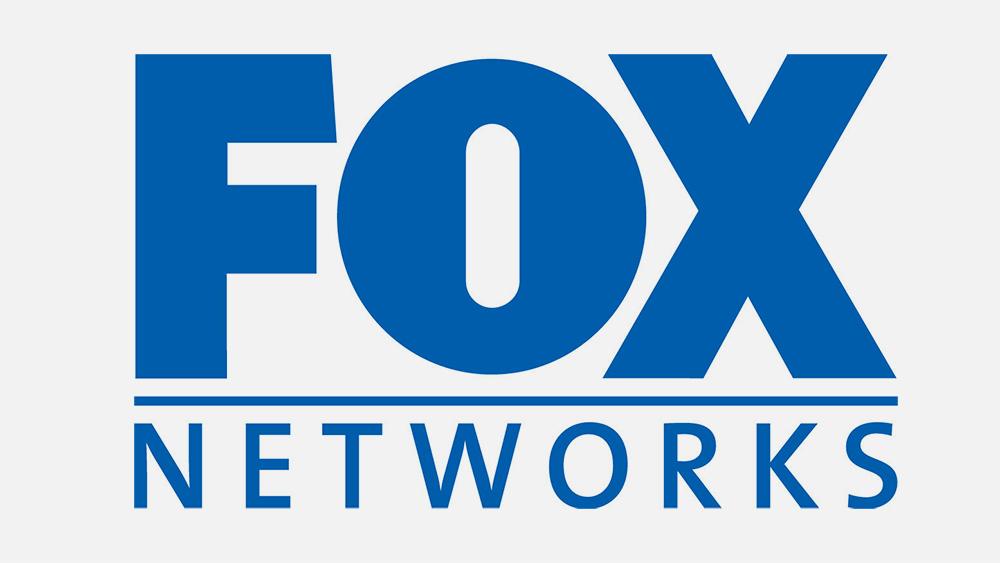 Fox Networks Ups Audrey Steele, Suzanne Sullivan.