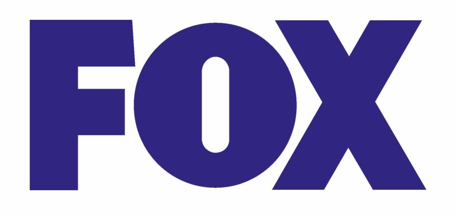 Fox Tv Logo Png.