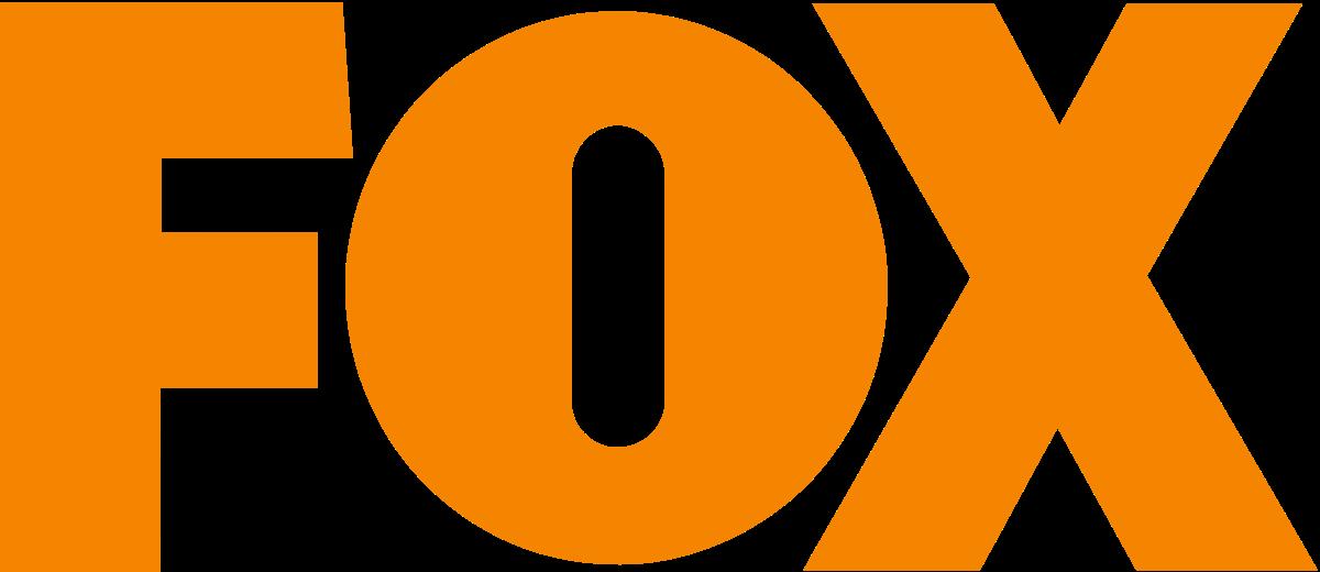 Fox (UK and Ireland).