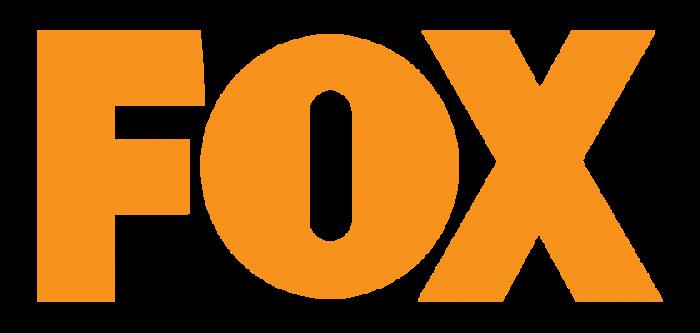 Fox Tv Logo Png Vector, Clipart, PSD.