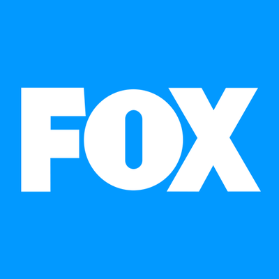FOX (@FOXTV).