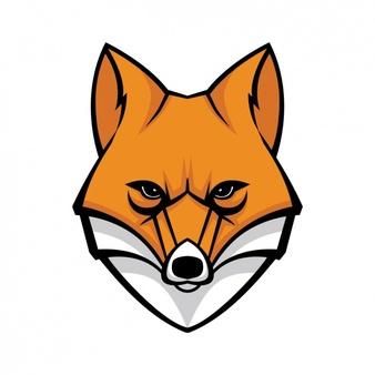 Fox Vectors, Photos and PSD files.