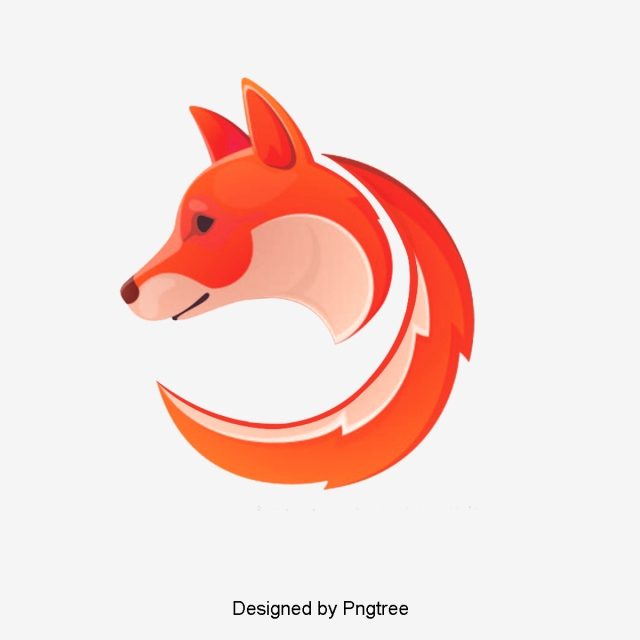Fox PNG Images, Download 1,760 Fox PNG Resources with Transparent.