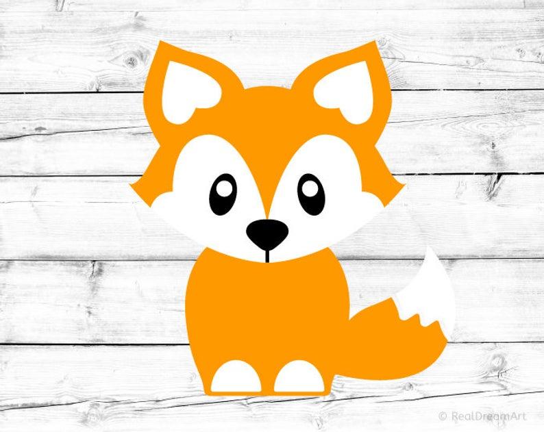 Fox Svg Fox Silhouette Svg Fox Vector File Fox Clipart Baby Fox Svg Oh for  Fox Sake Svg Funny Fox Png Red Fox Svg for Cricut Svg Silhouette.
