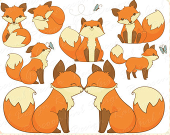 1000+ images about Fox Sweater on Pinterest.