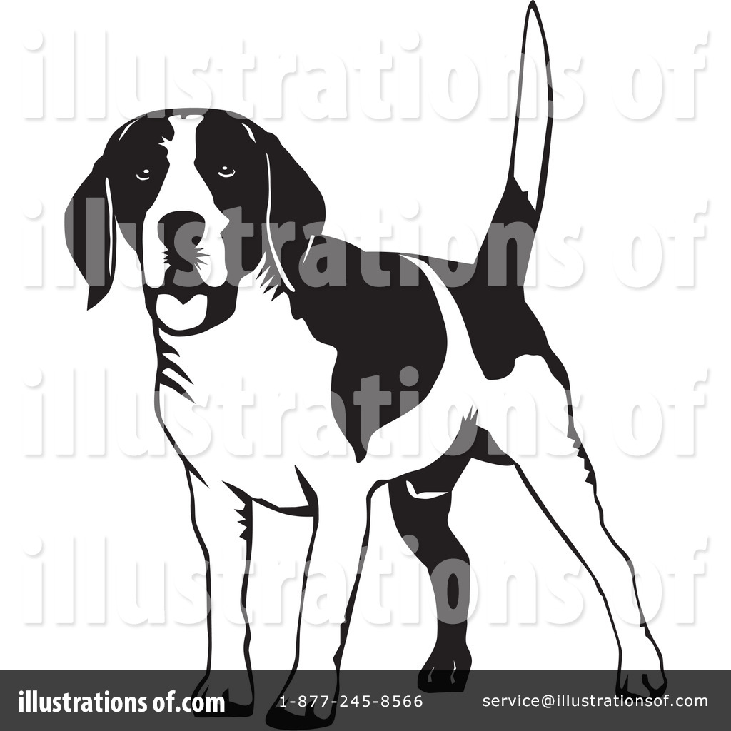 Dogs Clipart #21464.