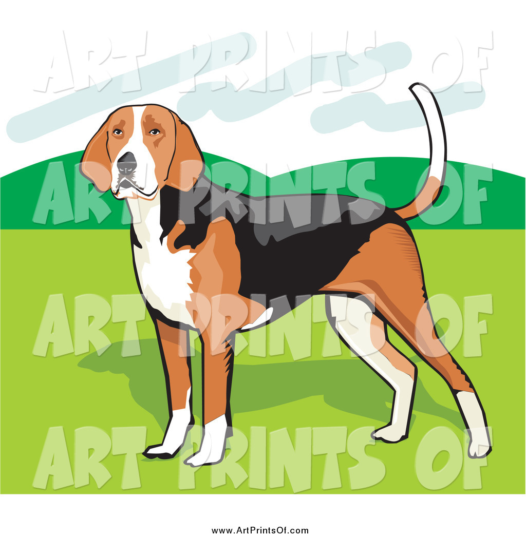 Royalty Free Breed Stock Designs.
