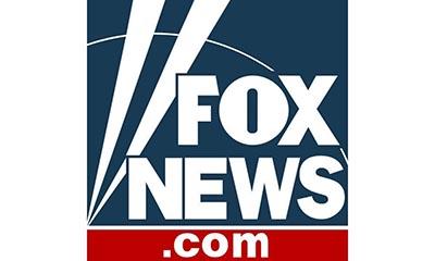 FoxNews.