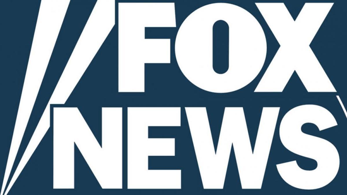 Fox News Expanding Morning Show \'America\'s Newsroom.