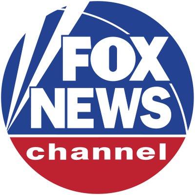 fox news logo.
