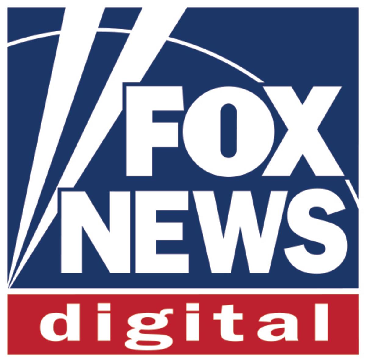 Fox News Names Berry Editor.