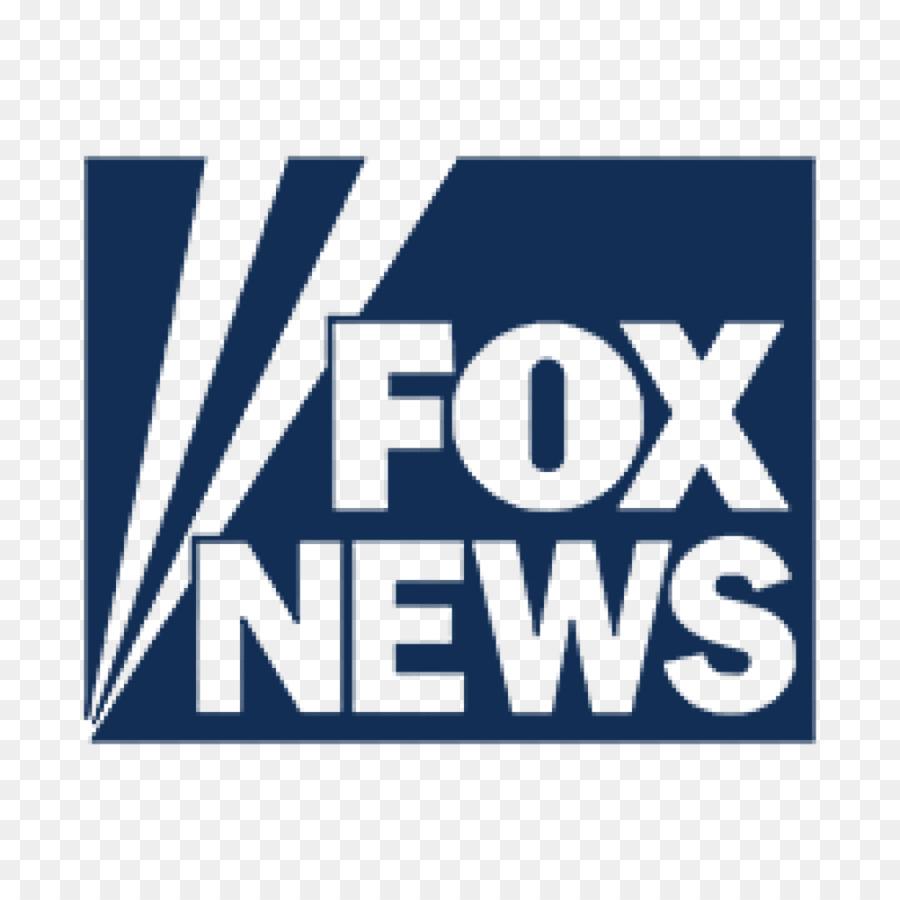 Fox Logo.
