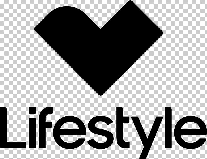 Foxtel Television channel Lifestyle Australia, Trade Mark.