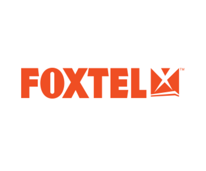 ScheduALL resource scheduling solutions powers Foxtel broadcaster.