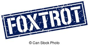Foxtrot Illustrations and Stock Art. 133 Foxtrot illustration and.
