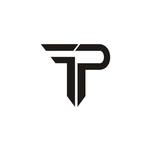 FP Logo Contest.