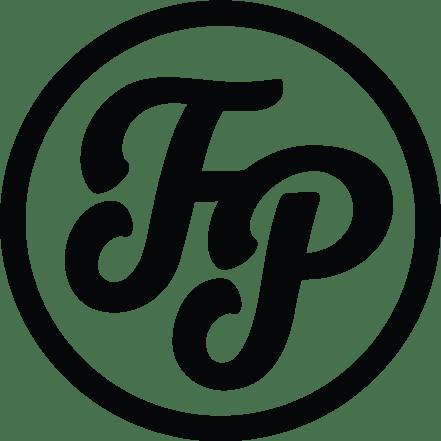 fp logo 400.