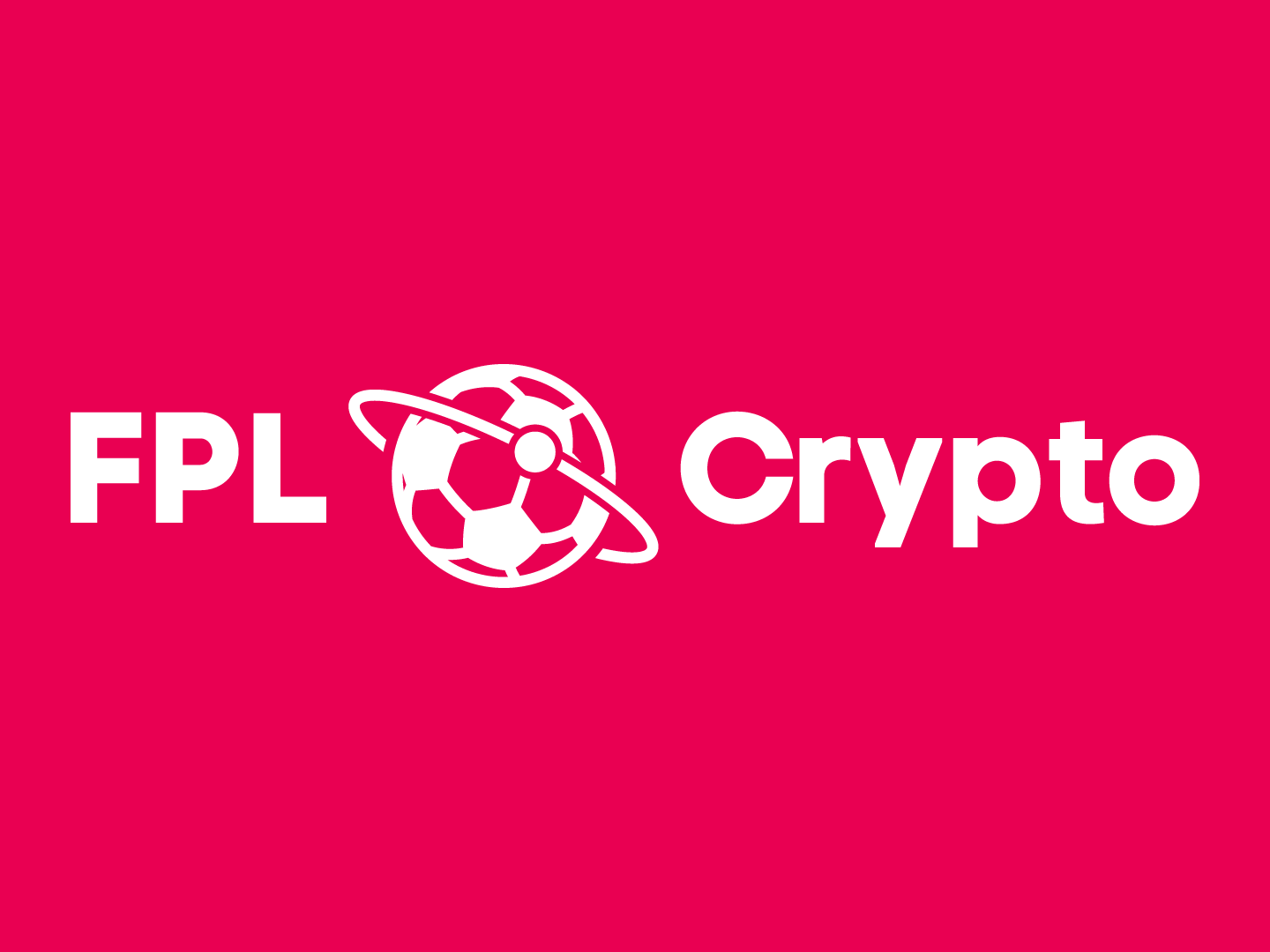 FPL Crypto by Chris Hood on Dribbble.