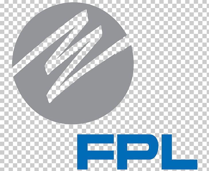 Business Florida Power & Light Management Palm Beach Tech.