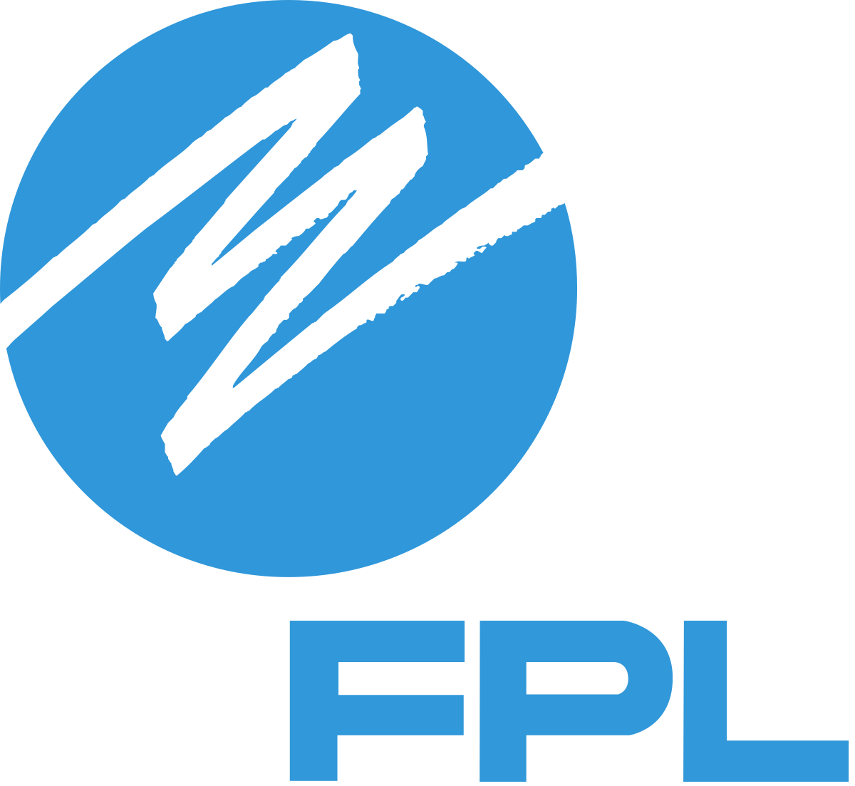 FPL Competitors, Revenue and Employees.