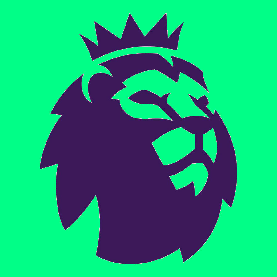 Follow your favourite musicians\' fortunes in the Fantasy PL.