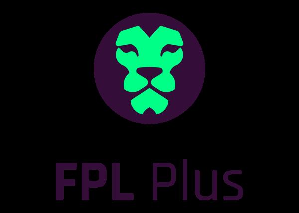 FPL Plus 0.6.0.