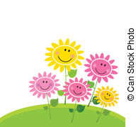Spring Stock Illustrations. 407,481 Spring clip art images and.