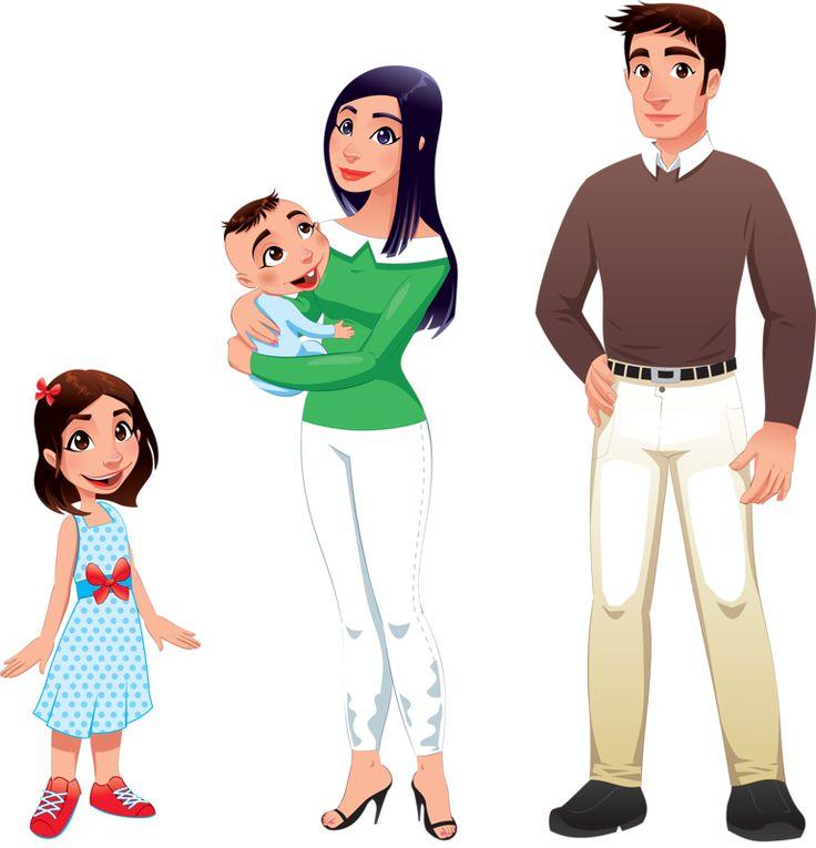 17 Best images about image parents famille on Pinterest.