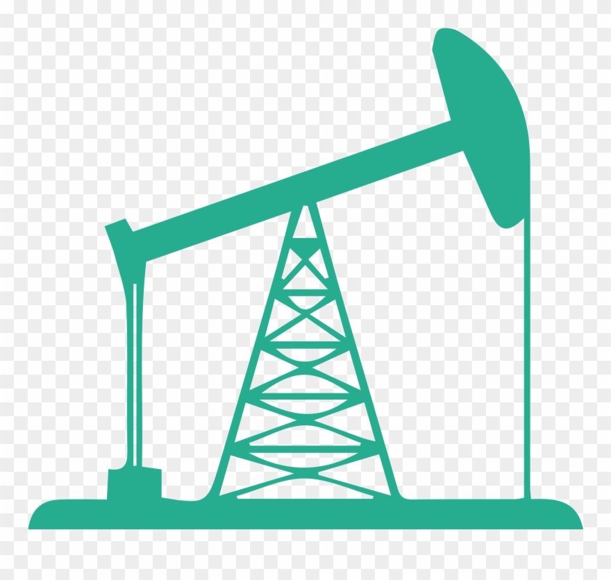 Fracking Update.