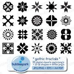 1000+ images about Clip art designs on Pinterest.