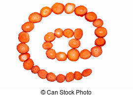 Fragaria Illustrations and Stock Art. 25 Fragaria illustration and.