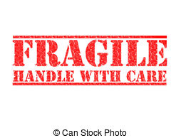 Fragile Illustrations and Stock Art. 17,894 Fragile illustration.