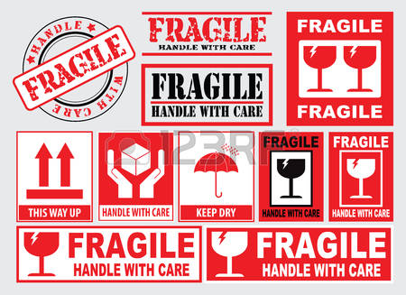 25,714 Fragile Stock Illustrations, Cliparts And Royalty Free.
