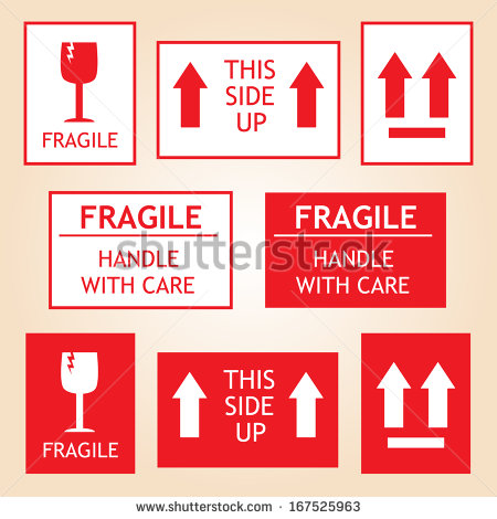 Free fragile vector free vector download (36 Free vector) for.