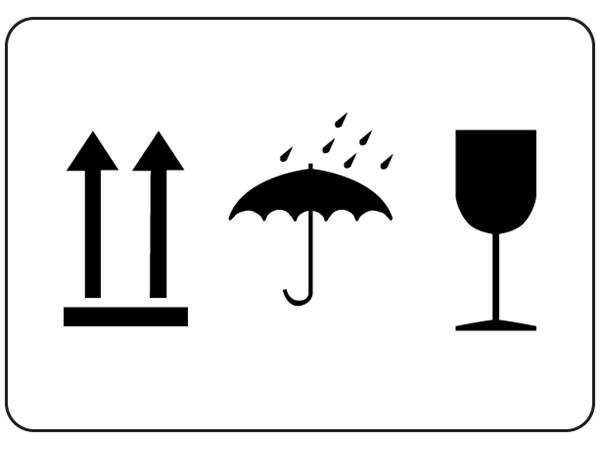Free Fragile Symbol, Download Free Clip Art, Free Clip Art on.