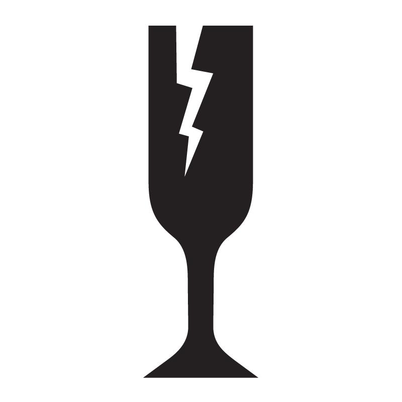 Free Fragile Symbol, Download Free Clip Art, Free Clip Art.